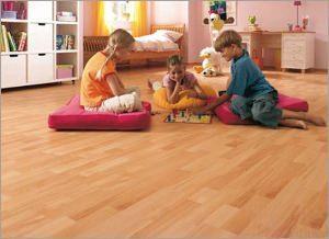 ww.flooringweb.it: parquet laminato