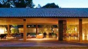 Casa ecologica dalla tradizione