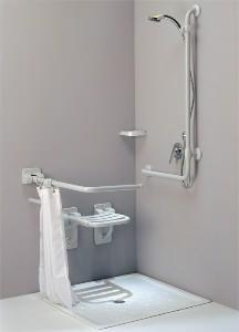 www.pontegiulio.it: esempio di ambientazione doccia 1