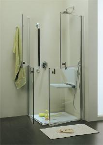 www.pontegiulio.it: ambientazione doccia 2