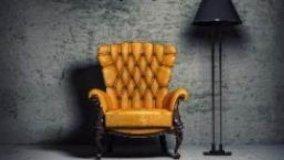 Ambienti ideali per mobili restaurati