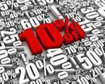 incentivo 10%