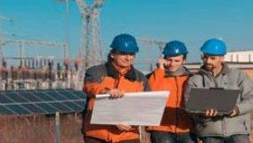 Guide al Quarto Conto Energia