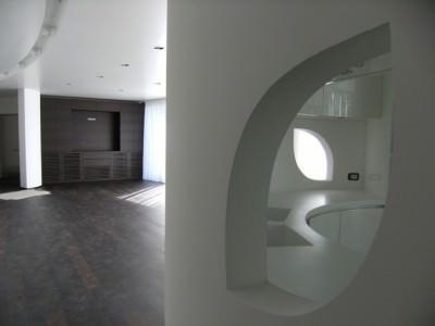 Nest4_interni_Nicolli