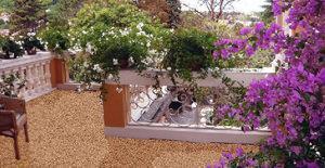 Grevel garden Kit