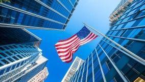 Comprare casa negli States