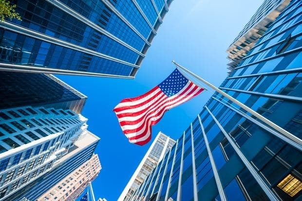 Acquistare casa in America