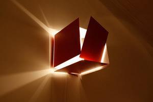 Modular Light di Robhoff