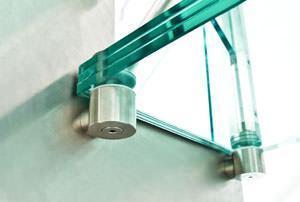 Novalinea: Laser Exclusive - dettaglio
