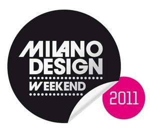 Milano design weekend_logo