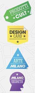 logo iniziative_Milano design weekend