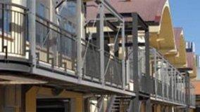 Riqualificazione industriale: i Loft di via Quaranta a Milano