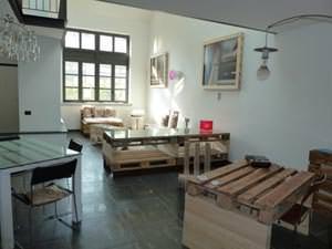 loft via Quaranta_gabetti 2