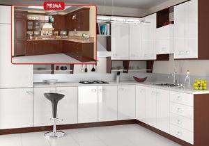 Cambiare Il Rubinetto Della Cucina ~ Home Design e Ispirazione Mobili