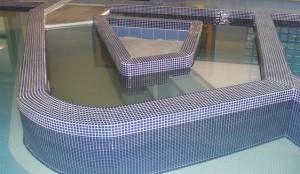 Vasca Da Bagno In Muratura : Elementi per realizzare una vasca in muratura