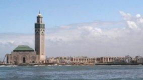 Pollutec Maroc 2011