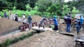 Architettura umanitaria