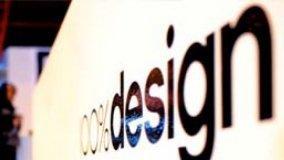 Manifestazioni sul design a Londra
