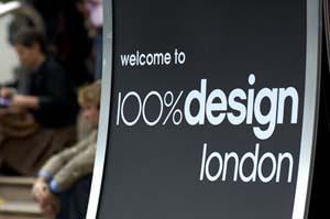 Design London_10%