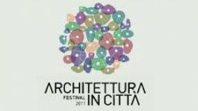 Festival Architettura In Città