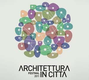 Architettura in città _logo