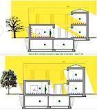 Progettazione di sistemi fissi di schermatura solare: simulazione estiva ed invernale