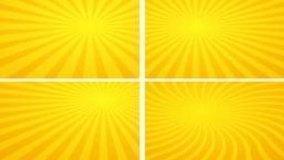 Pannelli Solari: Marchi e Garanzie