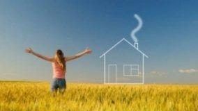 Affitto garantito e mutui via internet