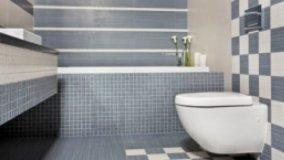 Tecnologie costruttive per il bagno