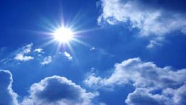 Pannello Solare A Sud Ovest : Pannelli solari casi particolari