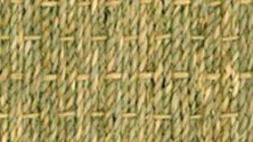 Moquette in fibre naturali