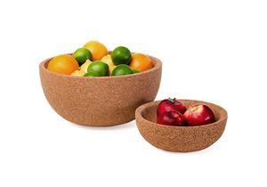 Fruttiere_