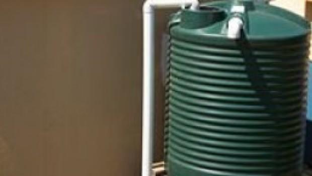 Manutenzione dei serbatoi idrici - Lavorincasa forum ...