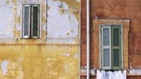 Manutenzione per evitare il degrado degli edifici