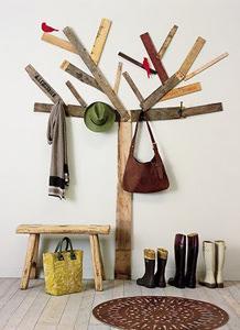 portemantea arbre_Planches