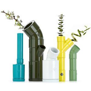 Pretty Vases_Francois Xavier Ballery