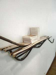 Enkidoo libreria