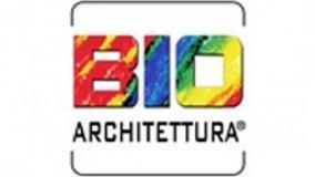 Alfabetizzazione all'Ecologia e alla Qualita' dell'Architettura