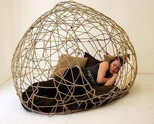 Hibernate, di Pegram Aimee