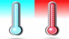 Climatizzazione VRV