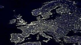 Energia dal Mare del Nord