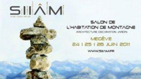 Salone Internazionale dell'Architettura di Montagna