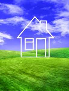 Sistema casa qualità
