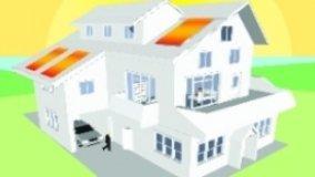 Sistemi integrati di climatizzazione