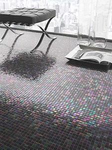 Mosaico Lux di Trend