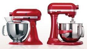 Robot da cucina: i migliori