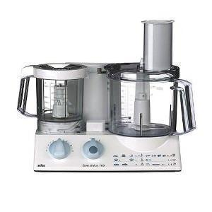 Robot da cucina i migliori - I migliori robot da cucina ...