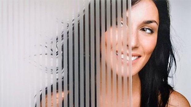Pellicole adesive per vetri: decorazione e sicurezza