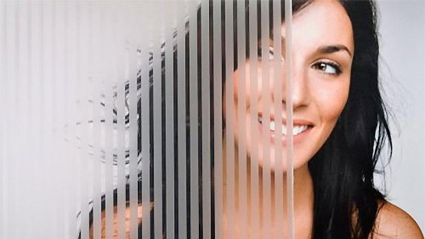 Pellicola per vetri Solyx Film