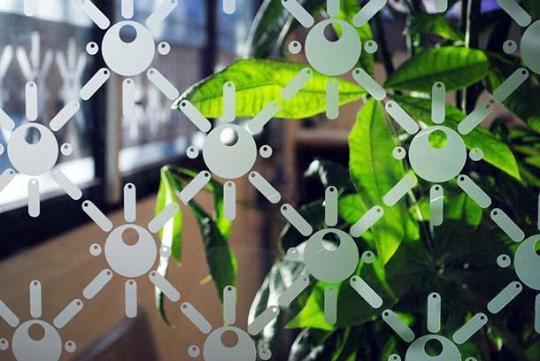 Pellicole adesive per vetri - Applicazione pellicole vetri finestre ...